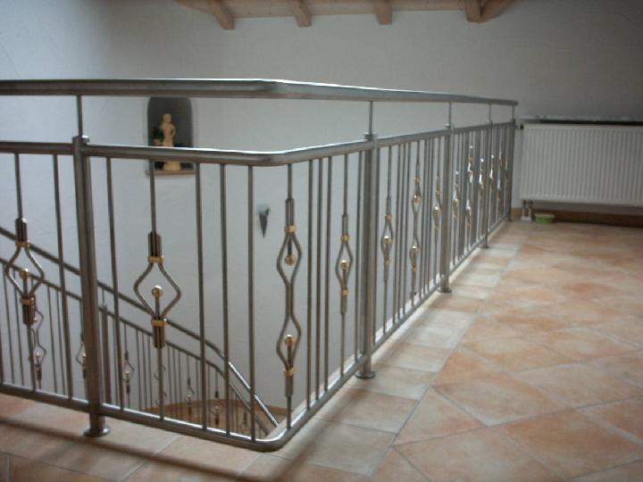vulkan schmiede treppen und gelaender 004 gelaender aus. Black Bedroom Furniture Sets. Home Design Ideas